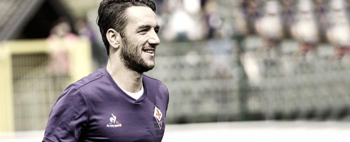 """Fiorentina - Parla l'agente di Rodriguez: """"Gonzalo? Nessuna novità"""""""