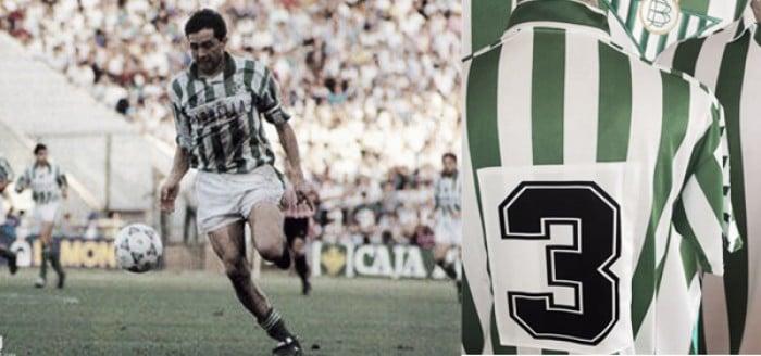 Rafael Gordillo, el vendaval de la memoria