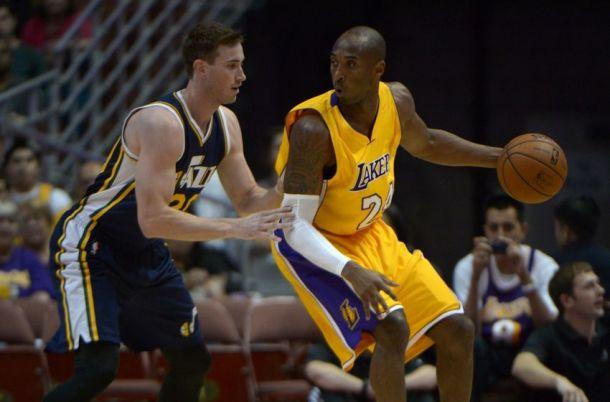 NBA - Preseason: vincono Bulls, Nuggets e Jazz