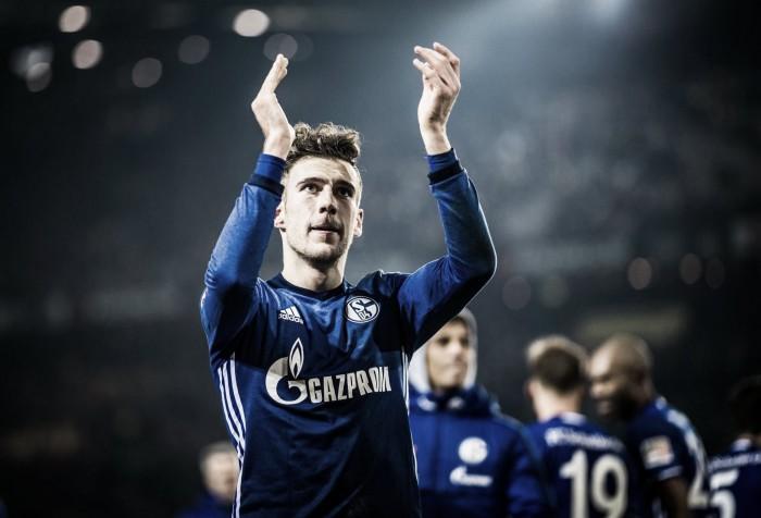 "Bayern Monaco, Rummenigge avvicina Goretzka: ""Sarebbe bello se scegliesse noi"""