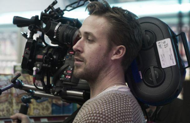 'Lost River', el debut tras la cámara de Ryan Gosling, se estrenará en España el 10 de abril