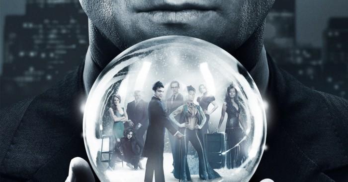 Análise da 3ª temporada de Gotham na Warner