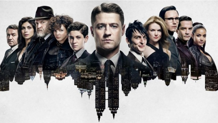 Gotham: o que esperar da terceira temporada da série