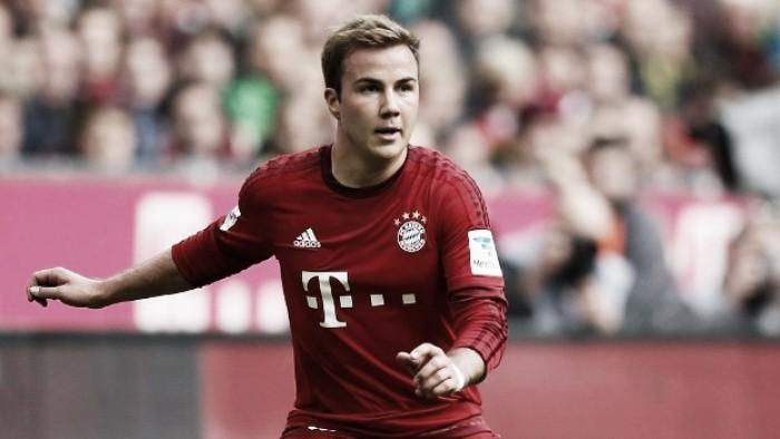 Sem esforços, Bayern derrota Hannover na despedida de Guardiola da Bundesliga