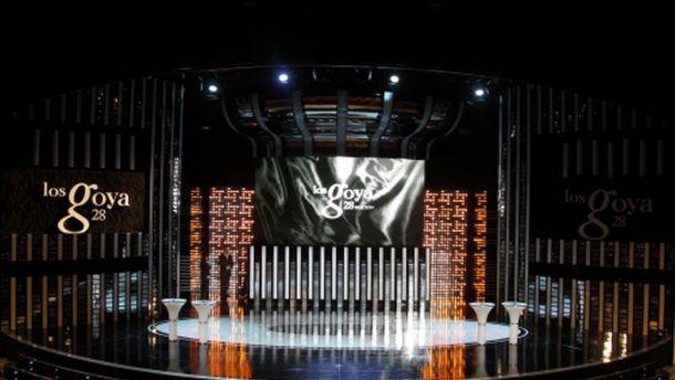 La gala de los Goya se celebrará el 7 de febrero
