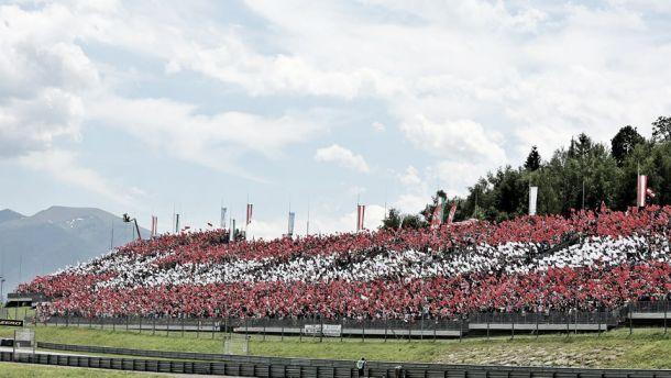 GP da Áustria: Análise às equipas