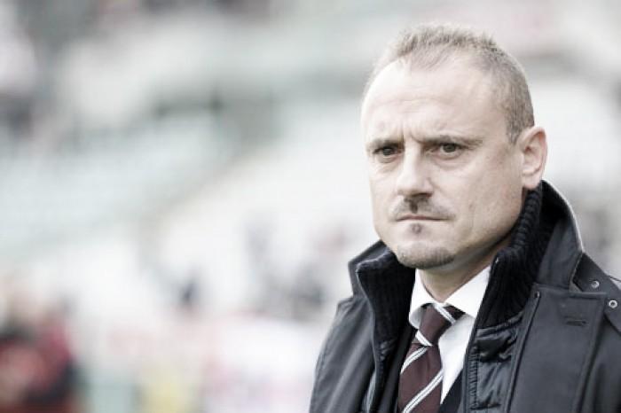 """Torino, parla Petrachi: """"Riscatto Immobile? Il popolo abbia fiducia"""""""