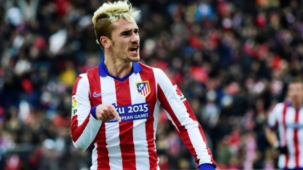Real Madrid - Atletico : Ce soir, la capitale espagnole sera en ébullition