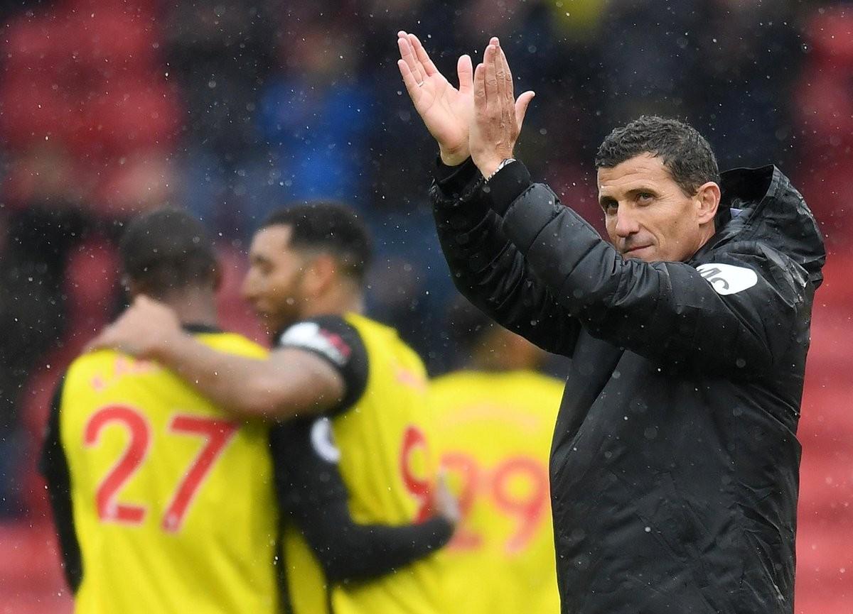 Premier League, Watford piacevole sorpresa