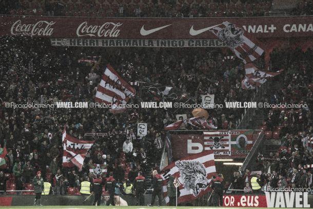 Athletic - Alcoyano: ahora o nunca