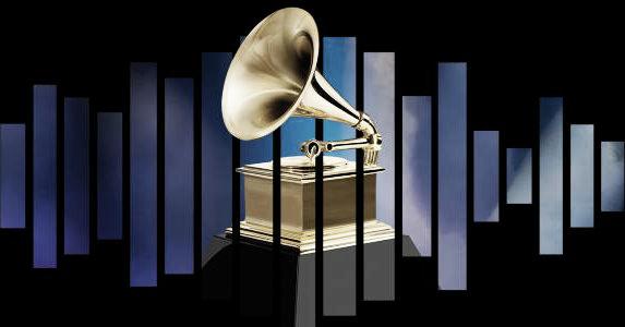 Se hace oficial la lista de nominados para los Grammy 2019