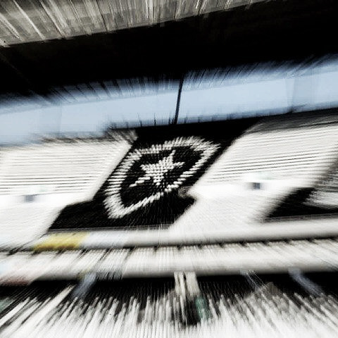 Botafogo paga salários de dezembro, mas ainda encontra dificuldades financeiras
