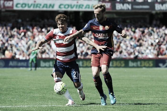 Adalberto Penaranda hoping for successful Udinese loan