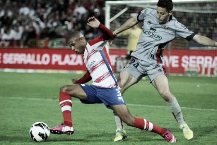 Los de Caparrós se enfrentan en Copa ante el colista