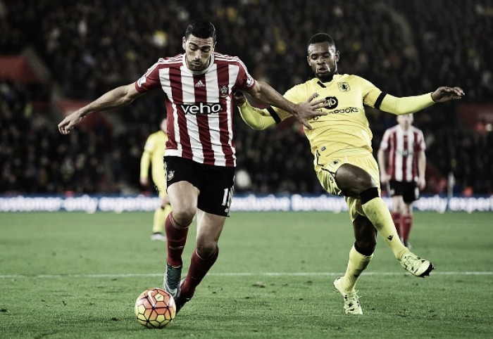 Graziano Pelle must prove his worth this weekend