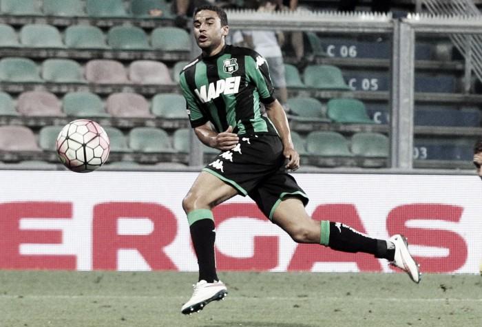 Roma, Defrel è sempre più vicino: cosa può dare alla squadra?