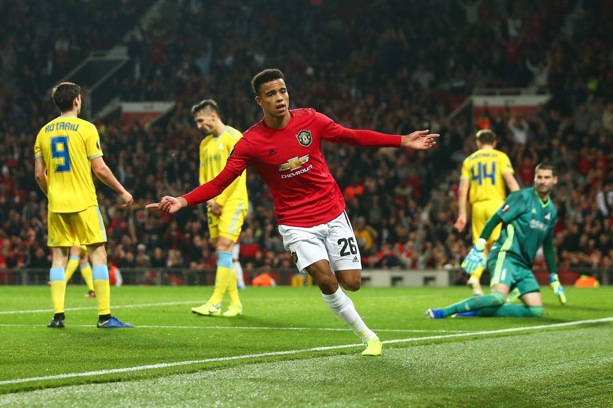 Club Brugge vs Manchester United Preview: Europa League knockout action is back