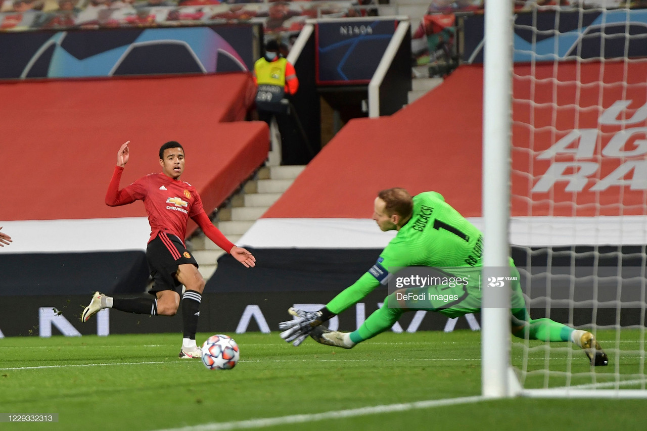 Istanbul Basaksehir vs Manchester United Preview: How to watch, kick-off time, team news, predicted lineups and ones to watch