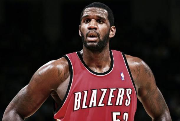 Greg Oden elige Miami Heat