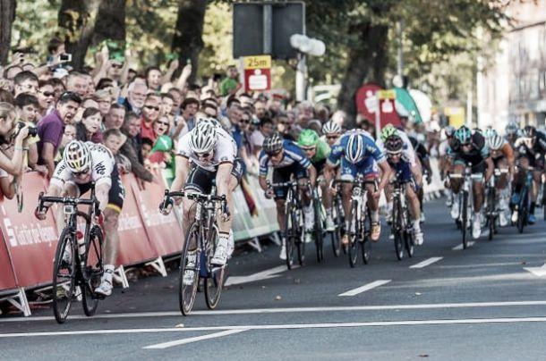 Previa. Giro de Münsterland 2015: los alemanes a defender lo suyo