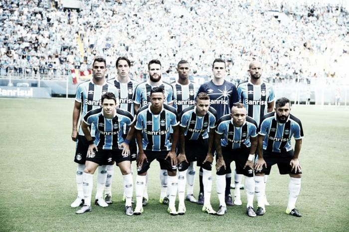 Resultado de Grêmio x Glória de Vacaria no Campeonato Gaúcho 2016 (4 ... 5a87d4aa154f6