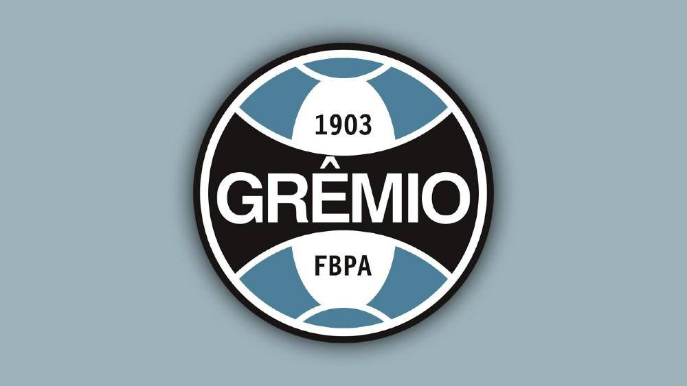 #DicaVAVEL: sete livros que contam histórias sobre o Grêmio