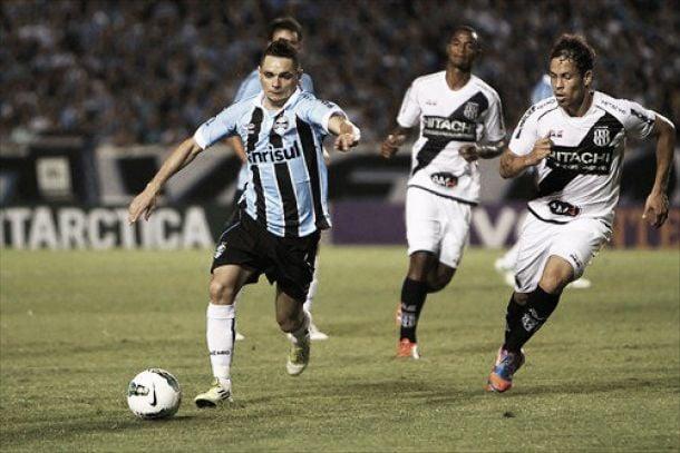 CBF confirma oito partidas do Campeonato Brasileiro para 11h de domingo