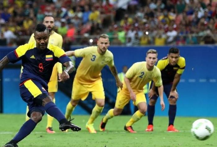 Rio 2016, calcio maschile - La 2a giornata del girone B: obiettivo rompere nuovi equilibri