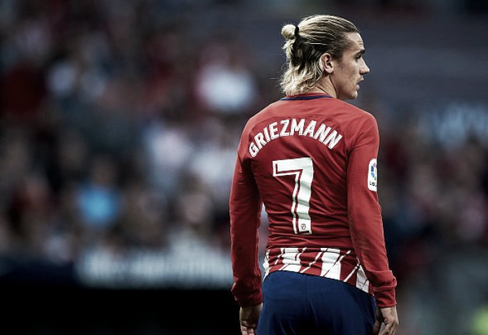 Manchester United, Mourinho cerca un difensore e sogna Griezmann