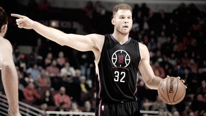 NBA - I Rockets fanno fatica con i Nets. Dallas batte il Gallo, i Clippers superano i Blazers