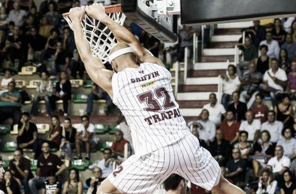 Basket, serie A2: i risultati della prima giornata