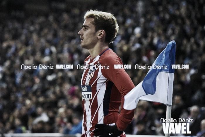 Barcelona já reagiu oficialmente — Acordo com Griezmann