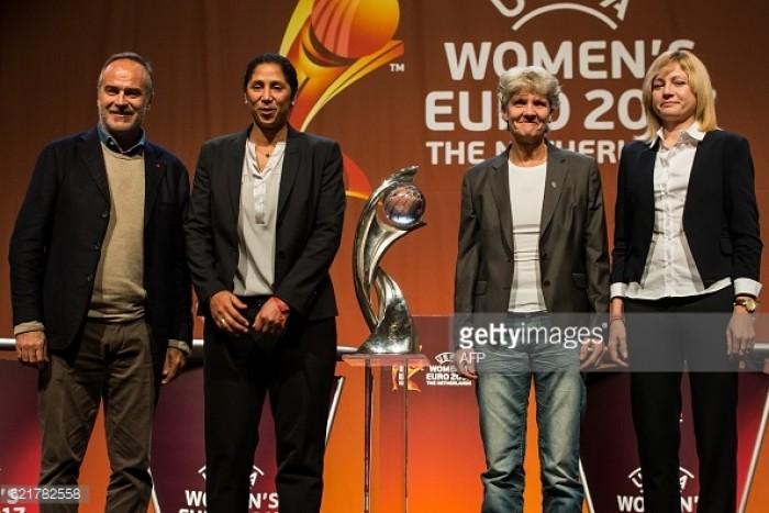 euro 2017 groups