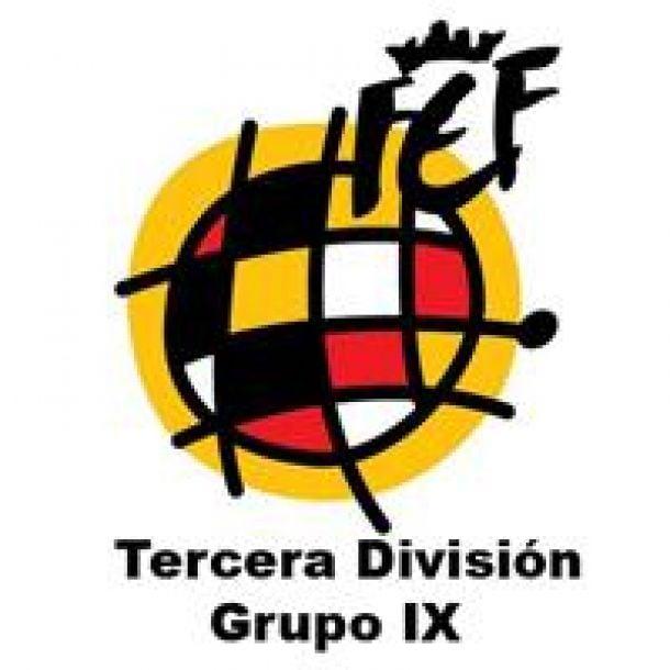 Informe playoffs VAVEL. Tercera División 2015: Grupo IX