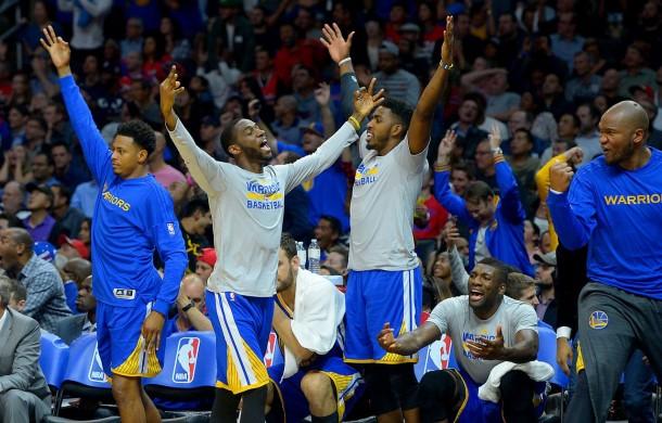 NBA, i Golden State Warriors e la strada tracciata da Mike D'Antoni