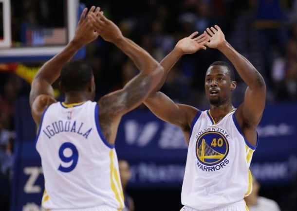 Golden State Warriors - Los Angeles Clippers Preview