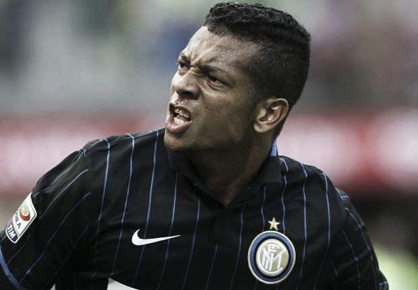 Inter, stagione finita per Guarin