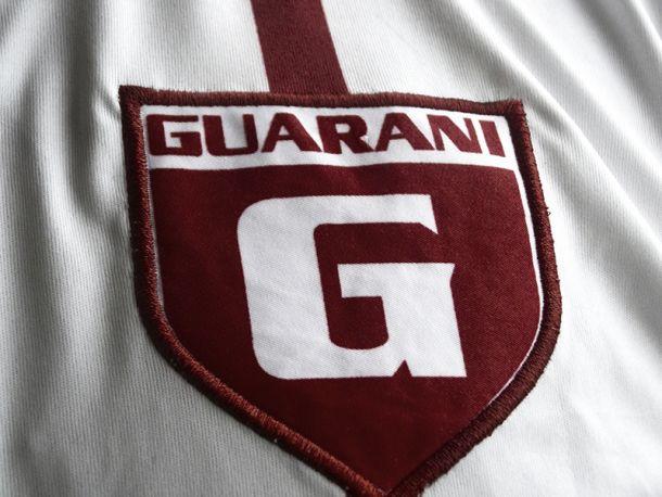 Guarani-MG negocia dívidas com Ministério da Fazenda e recebe Certidão Negativa