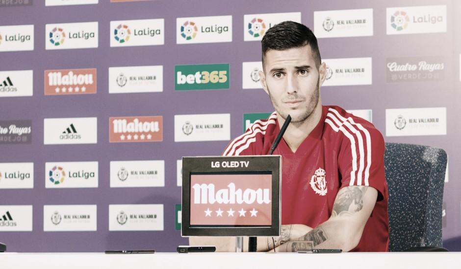 """Guardiola: """"La victoria ante el Betis es muy importante"""""""