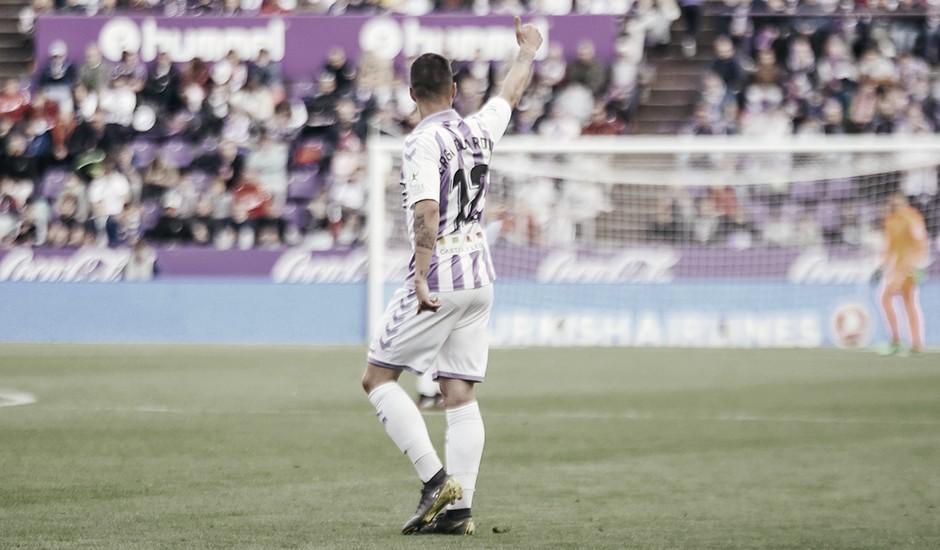 """Guardiola: """"Nosotros tenemos que ganar nuestro partido y esperar"""""""