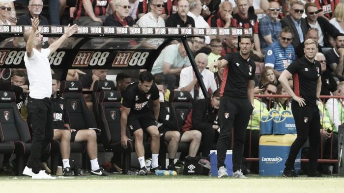 Premier League - Sterling lo salva ancora, ma per Guardiola ci sono pochi sorrisi
