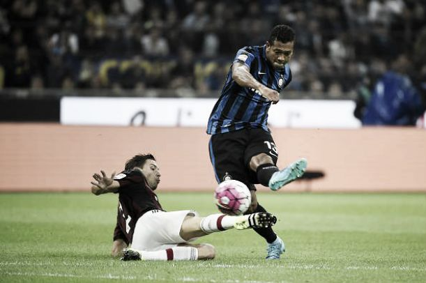 Serie A, 4° giornata: Roma e Juve alla caccia dell'Inter. Il Milan contro il Palermo per rialzarsi. Napoli - Lazio posticipo di lusso