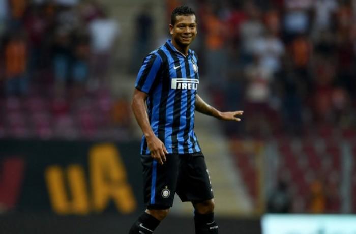 Tra incedibili e sacrificabili, l'Inter deve scegliere