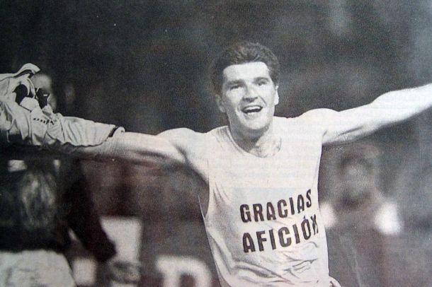 Momentos Real Sociedad - Celta: corazón celeste a golpe de 'hat trick'