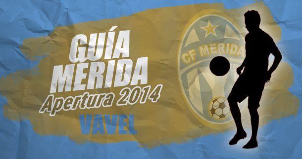 Guía VAVEL Apertura 2014: Venados de Mérida