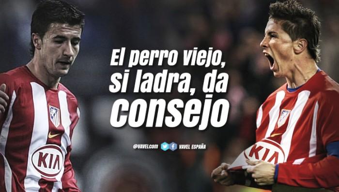 Guía VAVEL Atlético de Madrid 2017/18: la vieja guardia del Atlético de Madrid
