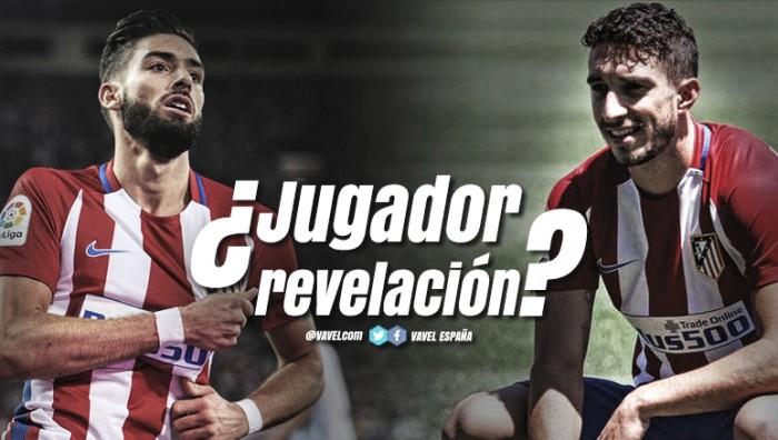 Guía VAVEL Atlético de Madrid 2017/18: el Atlético busca su jugador revelación