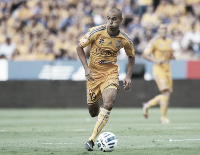 Pizarro, convocado