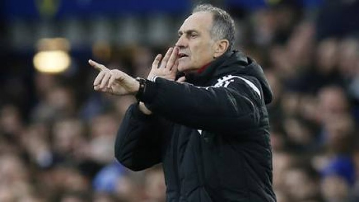 Guidolin resuscita lo Swansea, 2-1 con l'Everton