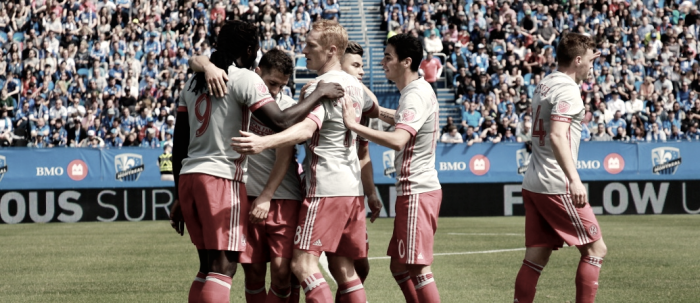 Real Salt Lake vs Atlanta United Preview: Two sixth place teams aim to climb the conference standings